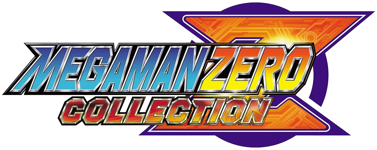 Mega_Man_Zero_Collection_Logo.png