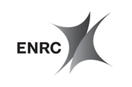 Description de l'image  ENRC logo.jpg.