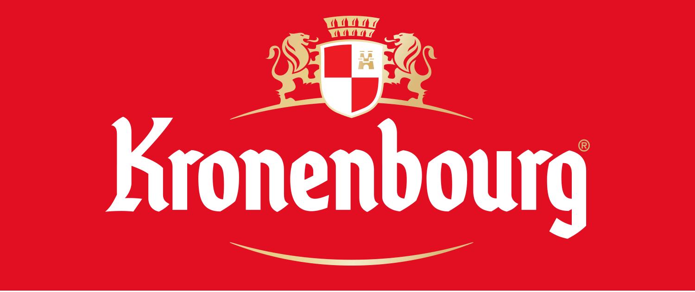 télécharger logo kronenbourg