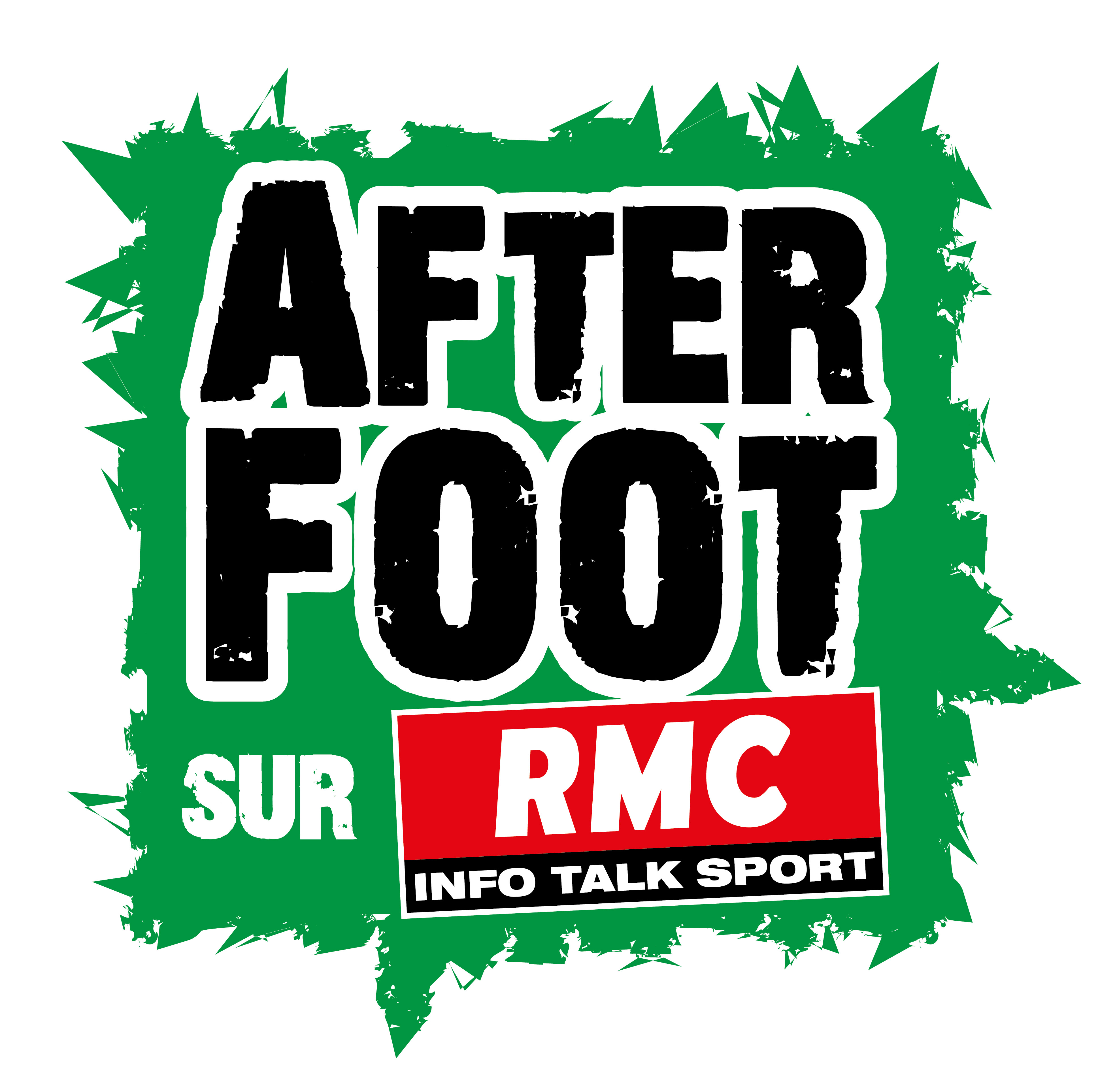 Image illustrative de l'article After Foot