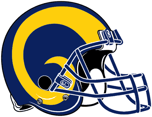 Fichier:Logo Los Angeles Rams 1989.png — Wikipédia