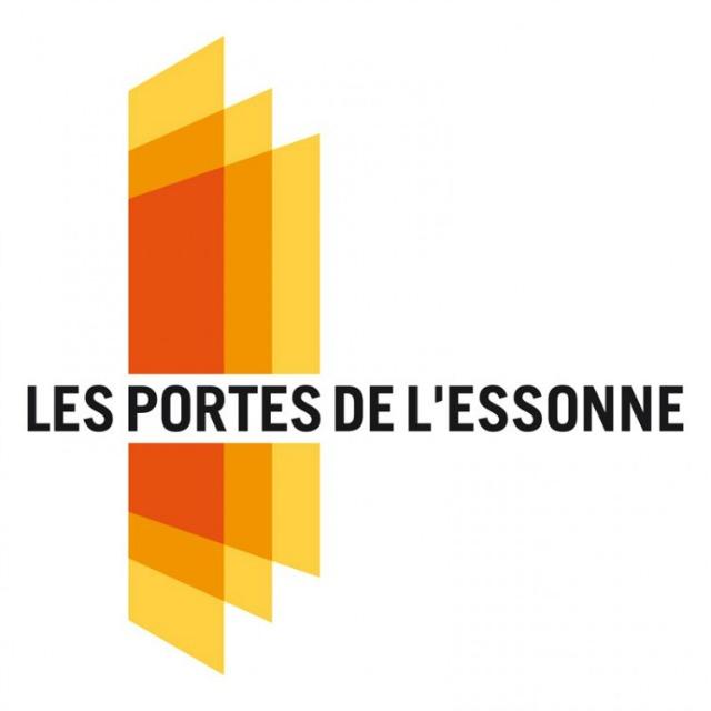 Communaut D 39 Agglom Ration Les Portes De L 39 Essonne Wikip Dia