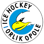 Description de l'image Orlik Opole.png.
