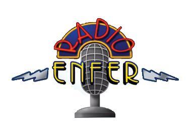 Radio Enfer    VFQ        S01  Ep 25-26