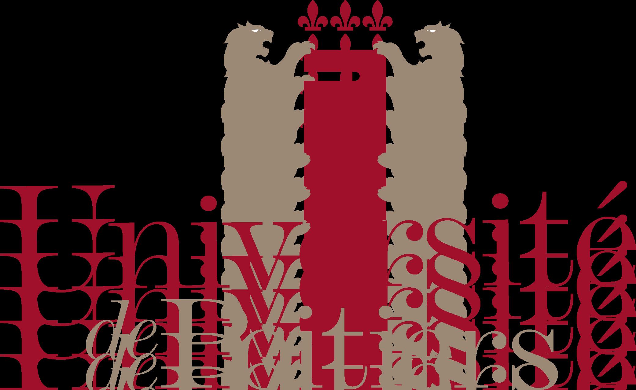 """Résultat de recherche d'images pour """"logo université de poitiers"""""""