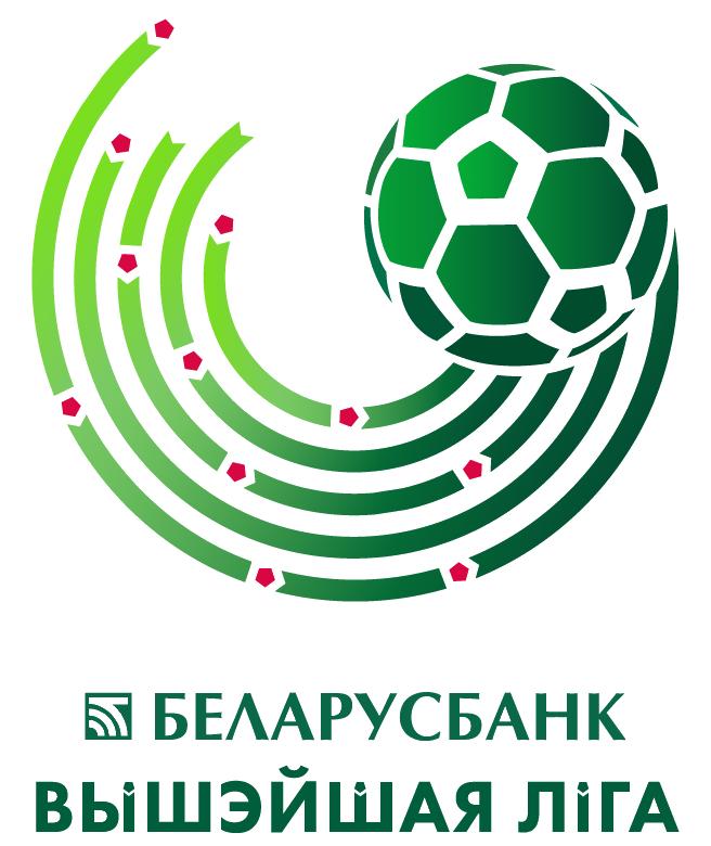Dinamo Minsk vs Zhodino