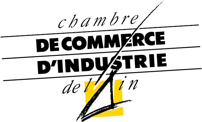 Chambre de commerce et d 39 industrie de l 39 ain wikip dia - Chambre de commerce et d industrie de l essonne ...