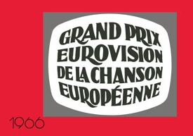 """Résultat de recherche d'images pour """"eurovision 1966"""""""