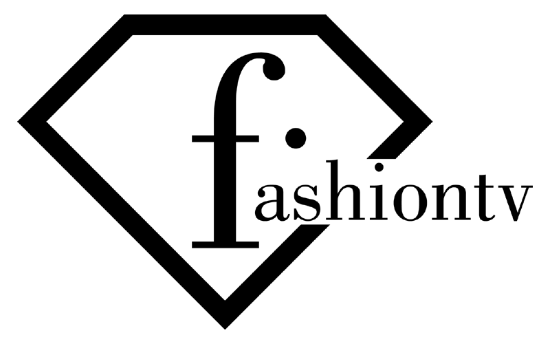 Perfect FashionTV Logo 800 x 500 · 38 kB · png