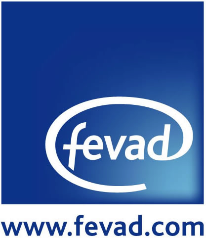 FEVAD Logo