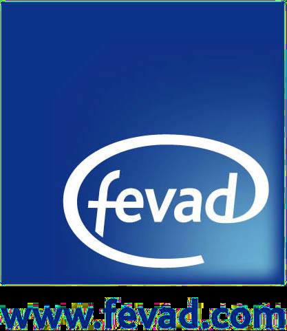 Fevad.com