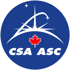 canadian space agency astronaut description - photo #34