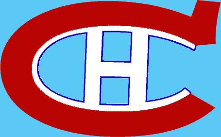 Logo_Canadiens_de_Montr%C3%A9al_1917-191