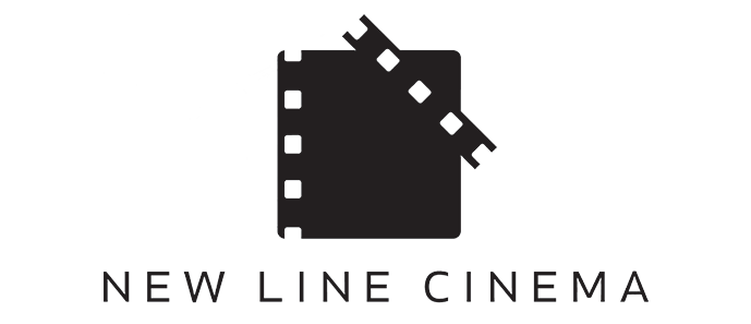 New Line Cinema - Logo.png