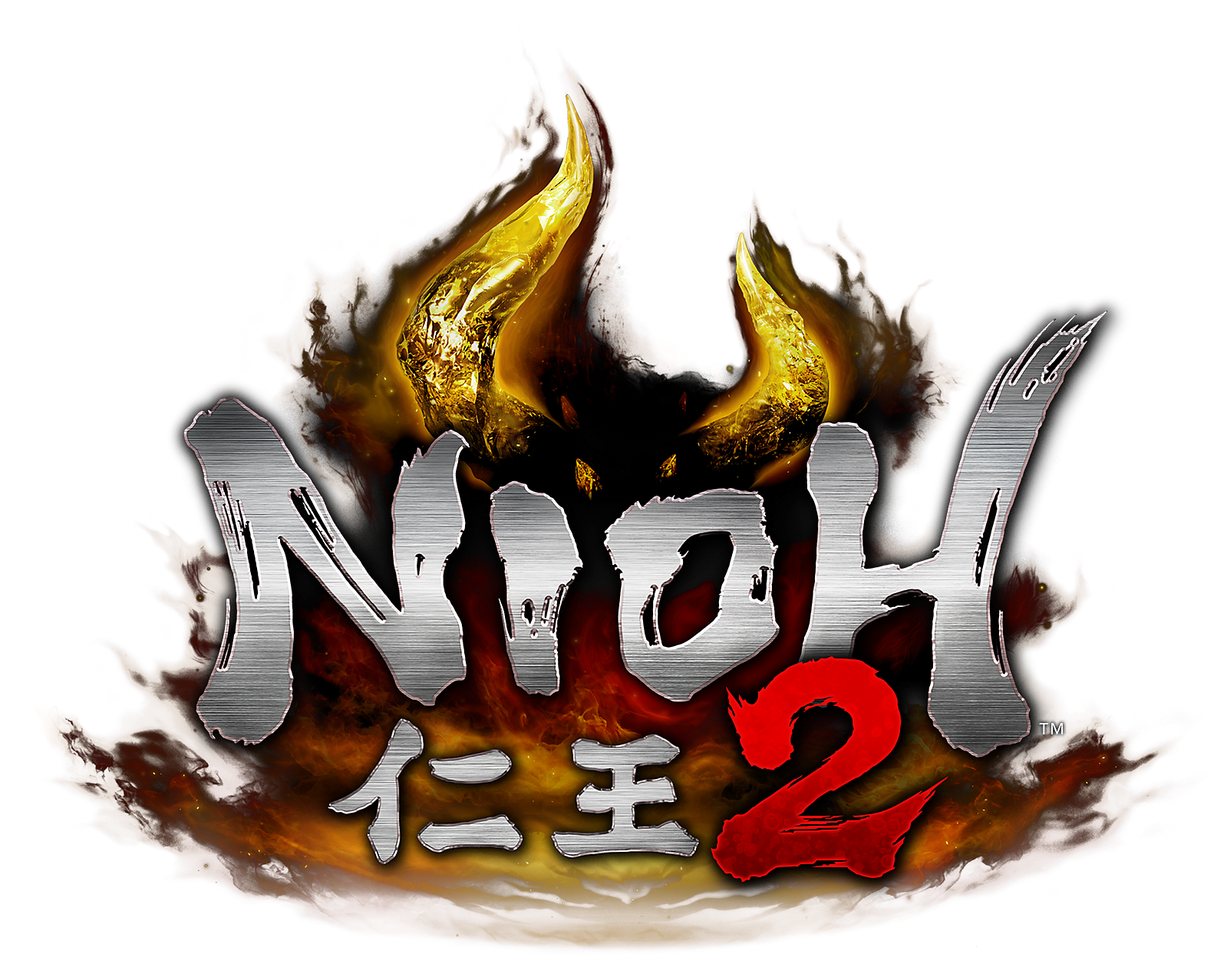 https://upload.wikimedia.org/wikipedia/fr/c/c7/Nioh_2_Logo.png