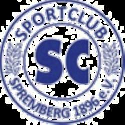 Sc Spremberg