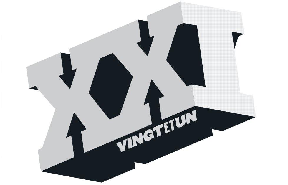 Fichierxxi logoeg wikipdia fichierxxi logoeg stopboris Choice Image