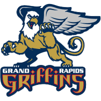 Description de l'image  grand_rapids_griffins.png.
