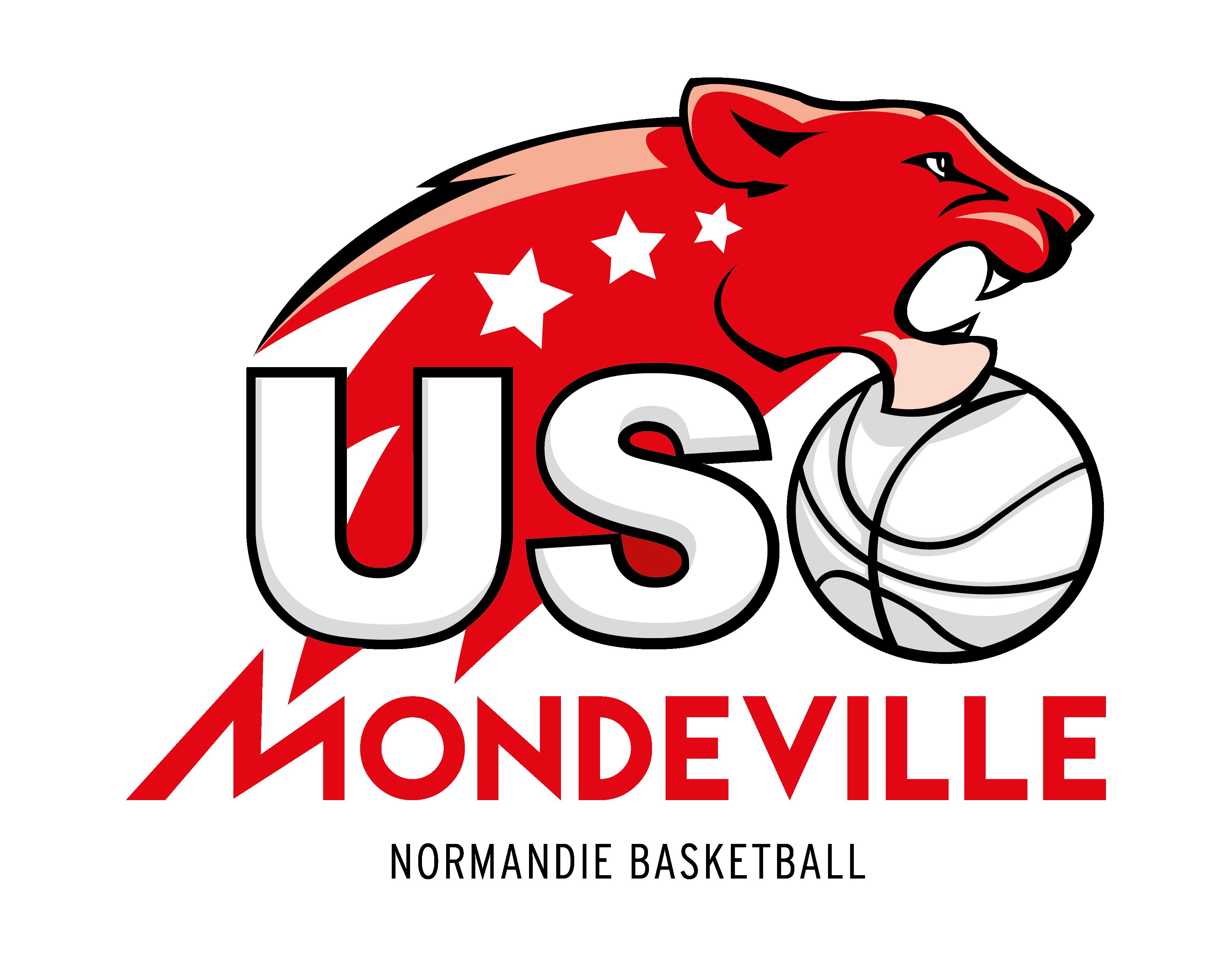 """Résultat de recherche d'images pour """"logo Mondeville basket"""""""