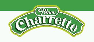 rhum charette