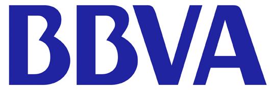 fichierlogo bbvapng � wikip233dia