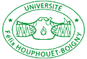 Logo Université FHB.png