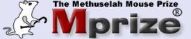 Le logo officiel du Mprize