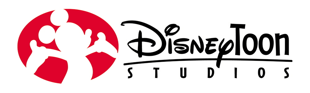 Description de l'image  Logo Disney-DisneyToonStudios.jpg.