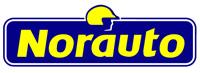 Je vous demande un Teau-Nar d'applaudissements Logo_Norauto