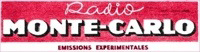 Nous avions 10 ans à peine... Logo_RMC_1943