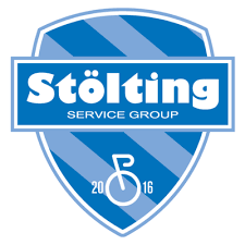 Logo Stölting Service Group.png