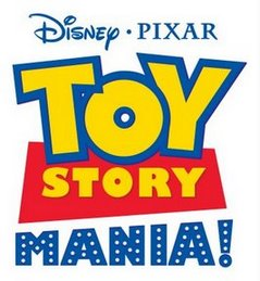 Image illustrative de l'article Toy Story Mania!