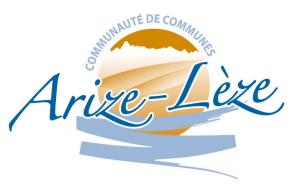 Communauté de communes Arize Lèze — Wikipédia