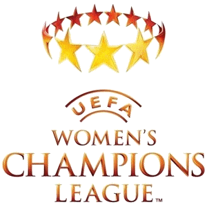 Image Result For Championship League