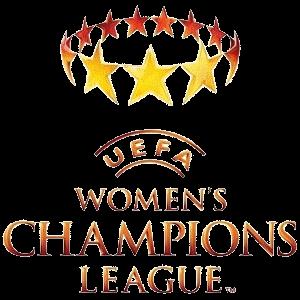 uefa womens champions league