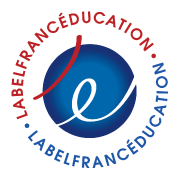 Labelfranceducation.png
