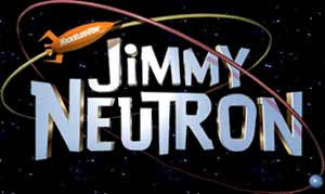 Jimmy Neutron Wikip 233 Dia