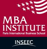 Image illustrative de l'article Institut de management international de Paris