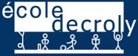 École Decroly