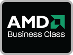 AMD Business Class.png