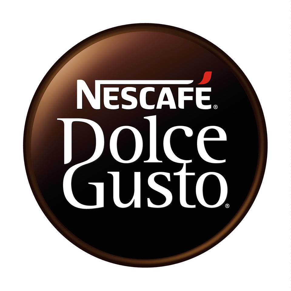 Dosette Cafe Pour Handpresso
