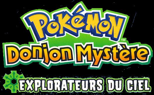 Pokémon_Donjon_mystère_Explorateurs_du_ciel_Logo.png