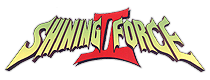 Image illustrative de l'article Shining Force II