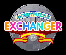 [EXCLU] Full Fail: Money Puzzle Exchanger (NeoGeo MVS)