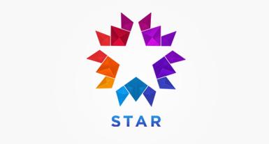 Uefa Logo Png