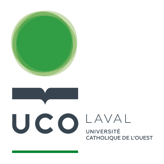 Image illustrative de l'article Université catholique de l'Ouest