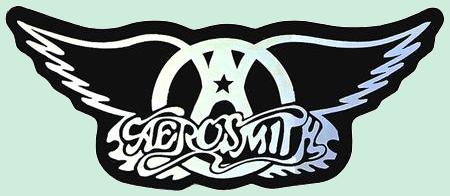 Aerosmith  Wikipédia