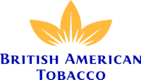 Image illustrative de l'article British American Tobacco