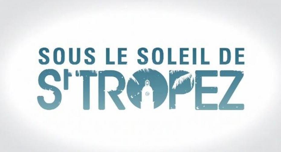 Sous le soleil de Saint-Tropez S01