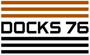 Résultat d'images pour dock 76 logo